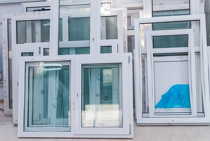 A2B Glass provides services for double glazed, toughened and safety glass repairs for properties in Camberwell.